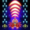 インフィニティシューティング: 銀河戦争 - iPadアプリ