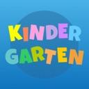 Kindergarten Explorer