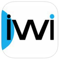 IWI - Witness