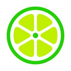 Lime - immer mobil