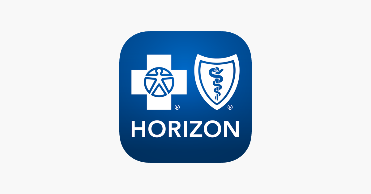 Horizon Blue on the App Store