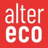 Alternatives Economiques