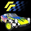 Rally Runner - iPadアプリ