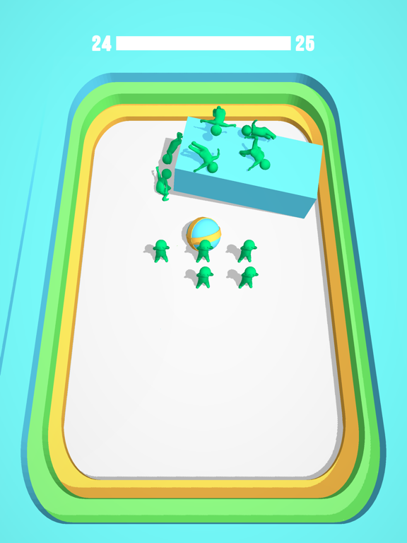 Stick-It screenshot 9