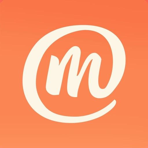 Mayoreo Online