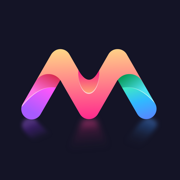 Magi+: Magic Video Editor