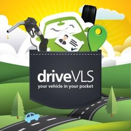 driveVLS