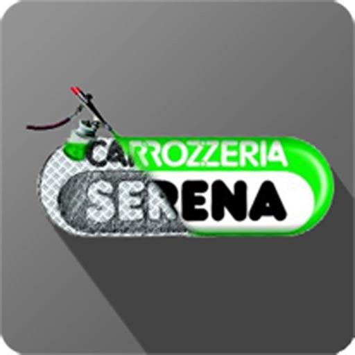 Serena Carrozzeria
