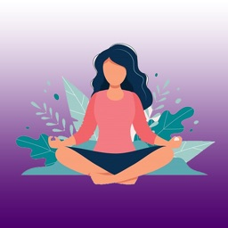 Meditation Music Relax