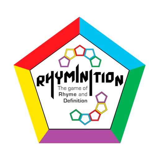 Rhyminition