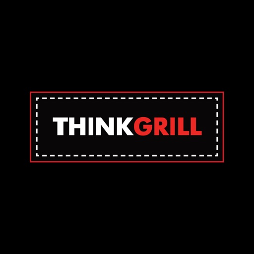 Think Grill