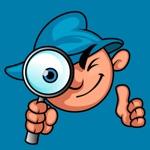 SpyDeals.nl