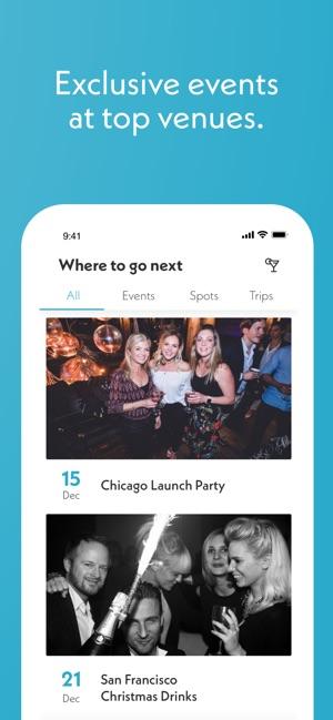 Top services de rencontres Chicago