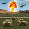 Battle 3D - Strategy game - iPhoneアプリ