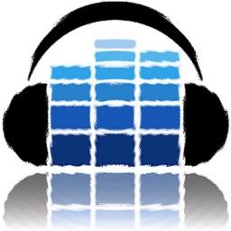 FM POD Radio Podcast Streaming