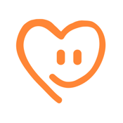Phable - Your Health Tracker icon