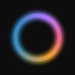 Aura for Philips Hue & LIFX