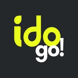 IdoGo - Drive