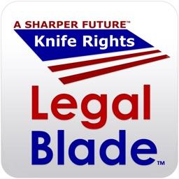 Knife Rights LegalBlade™