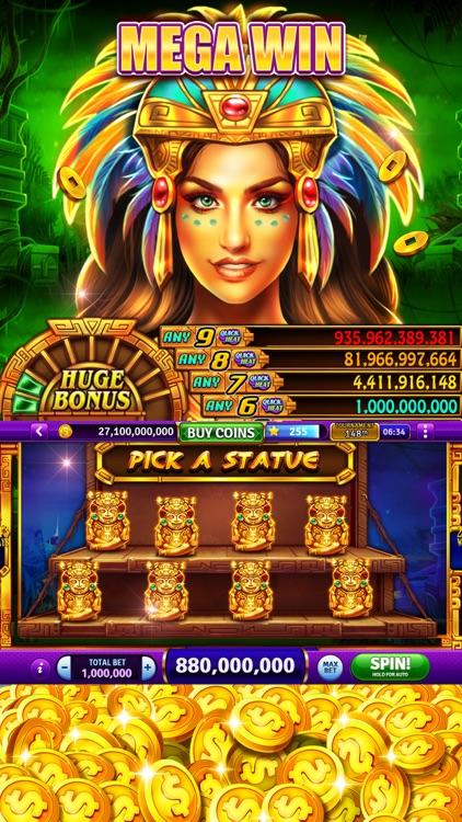 Kostenlose casino spielautomaten za 3