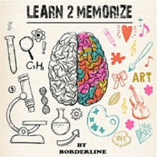 Activities of Learn 2 Memorize