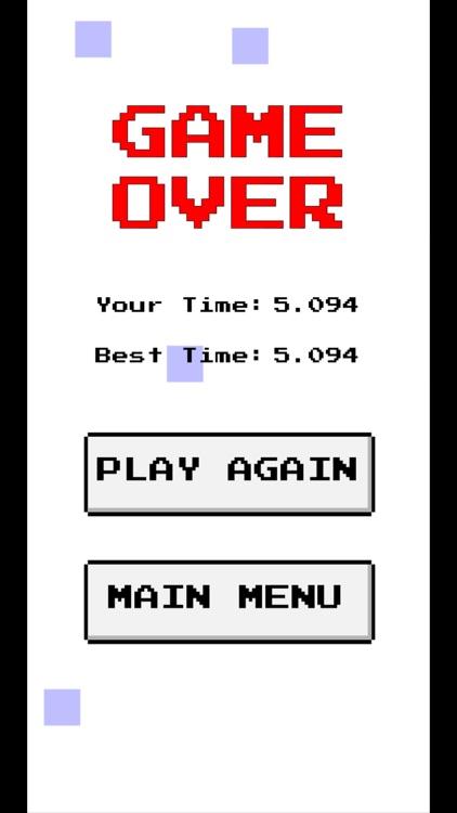 Cube Crash by GC No Ads screenshot-5