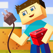 Plug Toolbox for Minecraft