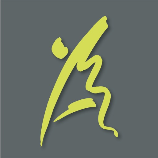 Update Fitness Training