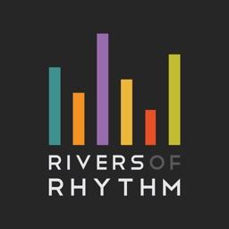 NMAAM - Rivers of Rhythm