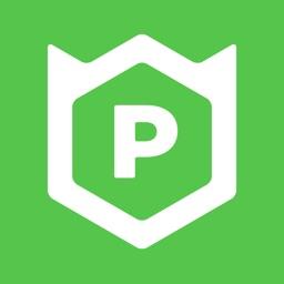 Pawscout Pet Community