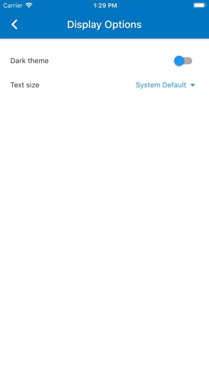 Alloy Inventory Scanner screenshot-5
