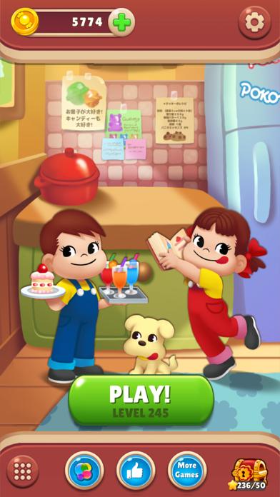Hello Candy Blast screenshot 8