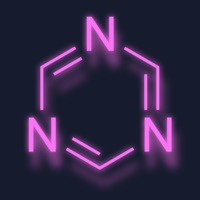 Codes for CycleChem Hack