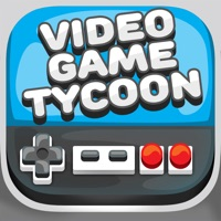 Codes for Video Game Tycoon: Tap Story Hack