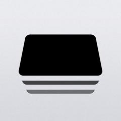 CardTrack - The Card Tracker