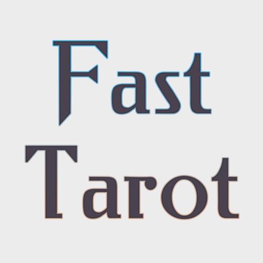 Быстрое Таро