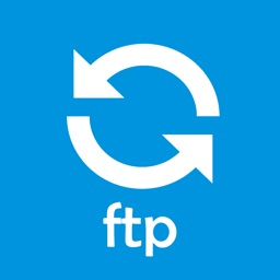 Easy FTP & SFTP Pro