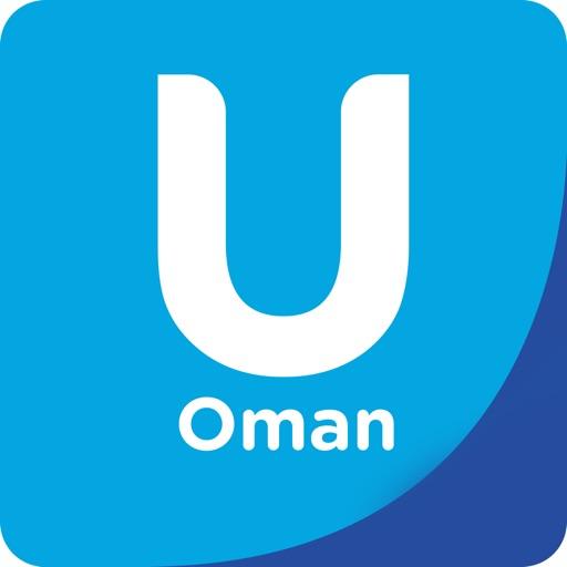 Unimoni Oman