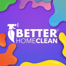 Better Home Clean