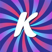 Kappboom – Live Wallpapers