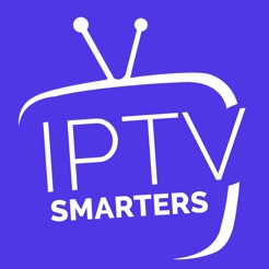 telecharger iptv smart tv lg