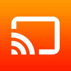 VideoX TV Cast & Stream App