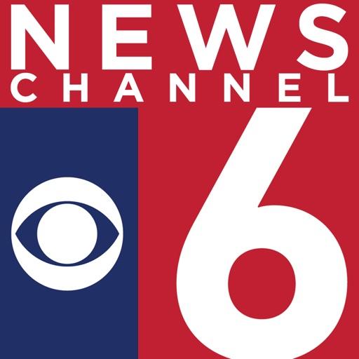 KAUZ NewsChannel 6 News