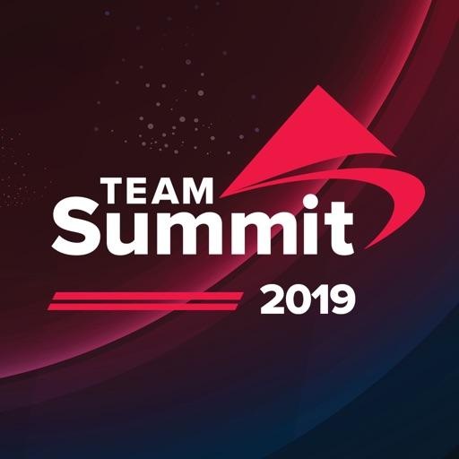 2019 DISH Team Summit