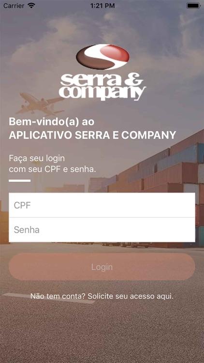 Serra e Company