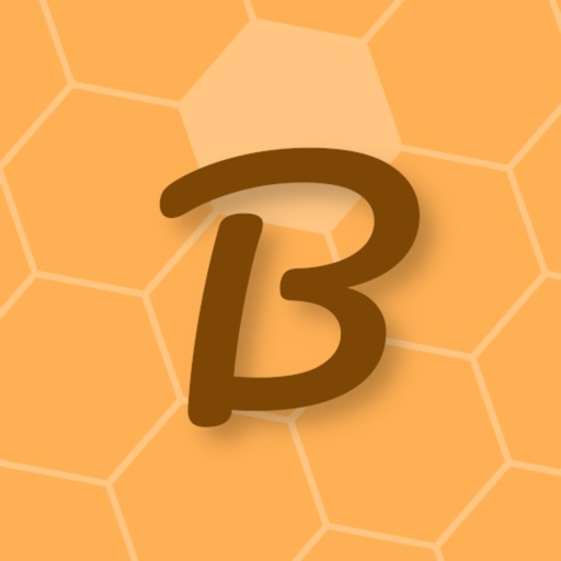 Buckbee