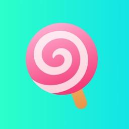 糖果英语 - 在线幼少儿英语教育