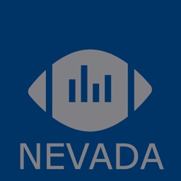 Nevada Football Schedules