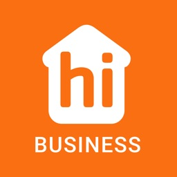 hipages for Business