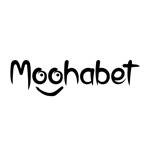 Moohabet - Bisedo Shqip